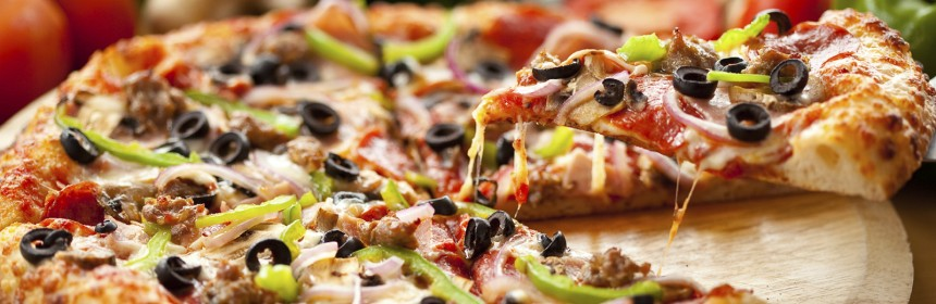 pizza-860x280