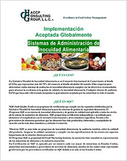 GFSI Flyer 3-7-14 Spanish_Page_1