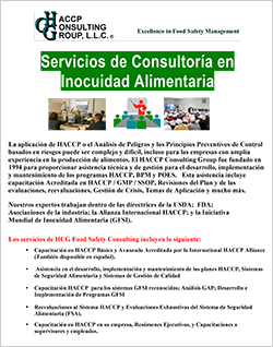 HCG General Flyer 2014 Spanish_Page_1