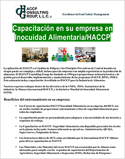 HCG In_House HACCP Flyer 2014 Spanish_Page_1