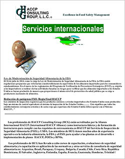 HCG International Flyer 2014 Spanish_Page_1