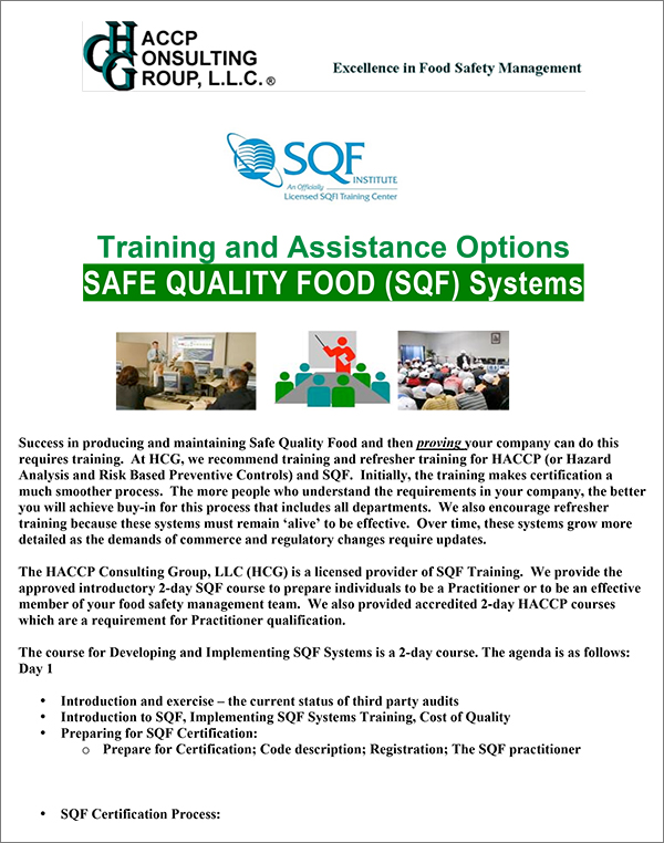 Microsoft Word - GFSI Flyer 3-7-14.doc