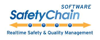 SafetyChainCrop
