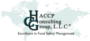 HCG-world-map-logo
