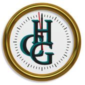 HCG5MinForward