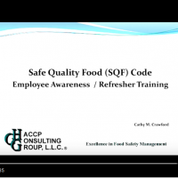 SQF-Training-Cleveland-9_2018 – HACCP Consulting Group